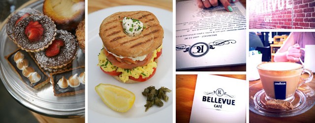 gourmet-food-fine-dining-bellevue