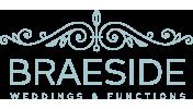 Braeside Weddings And Functions cc
