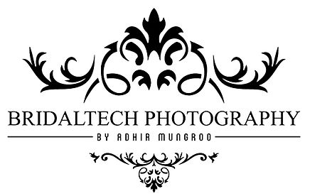 Bridaltech Photography