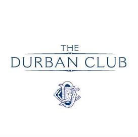 Durban Club