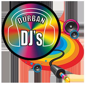 Durban Djs