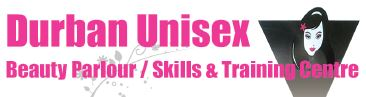 Durban Unisex Beauty Parlour