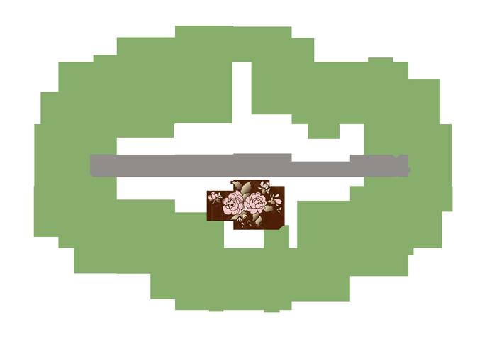 Fresh Flowers International
