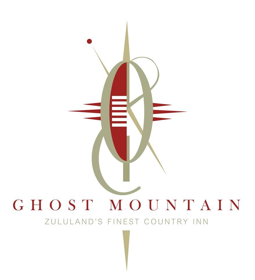 Ghost Moutain Inn