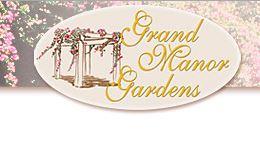 Grand Manor Gardens