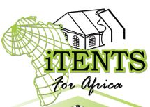 Itents for Africa