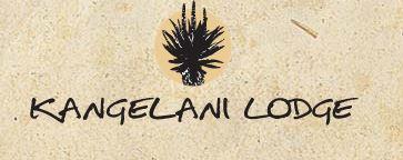 Kangelani Guest Lodge
