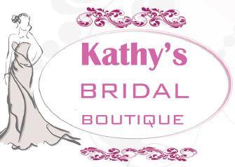 Kathys Bridal Boutique