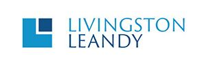 Livingston Leandy Incorporated