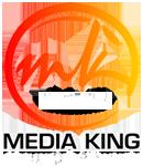 Media King Marketing