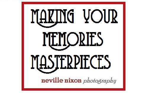 Neville Nixon Photography