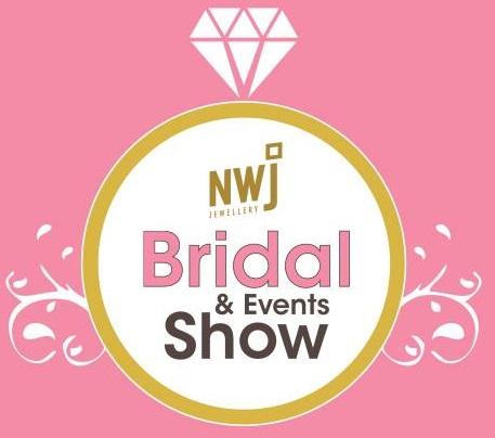 NWJ Bridal Show