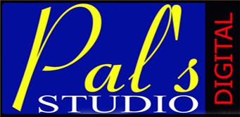 Pals Studio