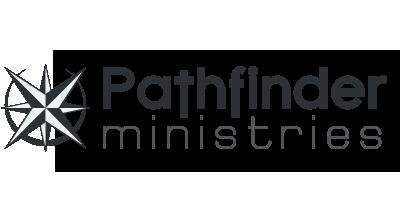 Pathfinder Ministries