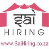 Sai Hiring & Catering