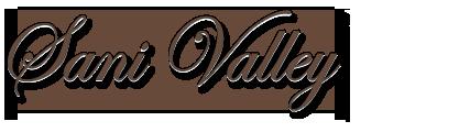 Sani Valley Nature Lodge