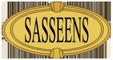 Sasseens Jewellers
