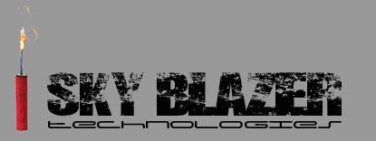 Skyblazer Technologies CC
