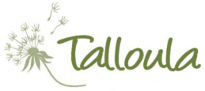 Talloula