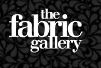 The Fabric Gallery