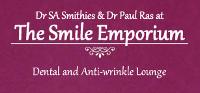 The Smile Emporium
