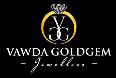 Vawda Goldgem Jewellers