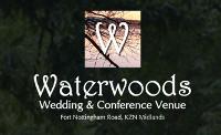 Waterwoods Venue