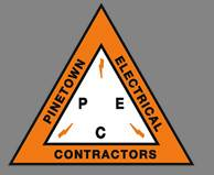 PINETOWN ELECTRICAL CONTRACTORS