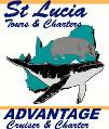 ST LUCIA TOURS & CHARTERS