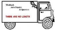 WINDHOEK AUTO REPAIRS & SPARES CC