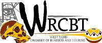 WEST RAND CHAMBER OF BUSINESS AND TOURISM