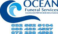 OCEAN FUNERAL SERVICES