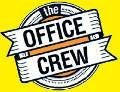 OFFICE CREW THE