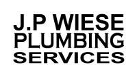 J P WIESE PLUMBING SERVICES