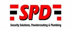 SPD SOLUTIONS