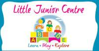 LITTLE JUNIOR CENTRE