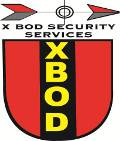 XBOD SECURITY SERVICES