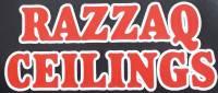 RAZZAQ CEILINGS PARTITIONS & MOULDING