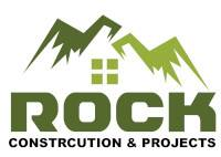 ROCK CONSTRUCTION AND PROJECTS
