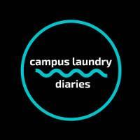 CAMPUS LAUNDRY DIARIES