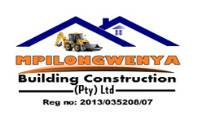 M N B BUILDING CONTRACTOR