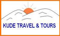 KUDE TRAVEL & TOURS