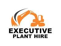 EXECUTIVE PLANT HIRE