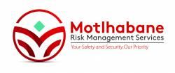 MOTLHABANE RISK MANAGEMENT SERVICES
