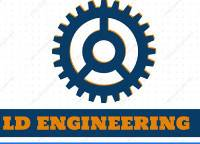 LD ENGINEERING