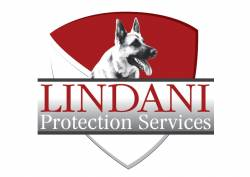 LINDANI PROTECTION SERVICES