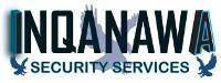 INQANAWA SECURITY SERVICES