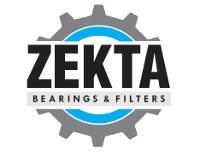 ZEKTA BEARINGS & FILTERS