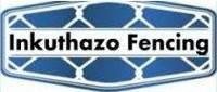 INKUTHAZO FENCING