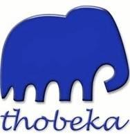 THOBEKA LODGE & SAFARIS